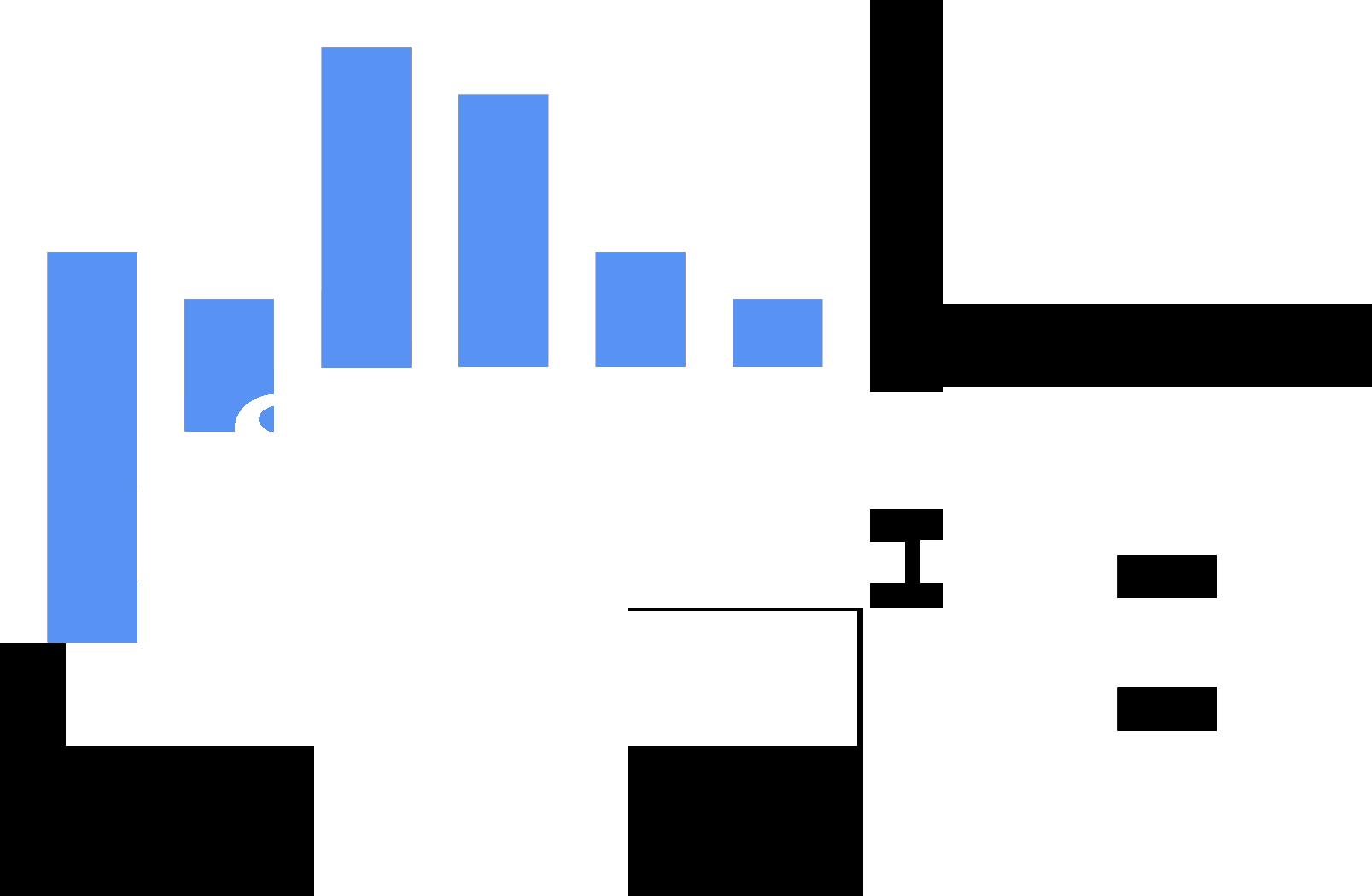 Stanton Logo 2020-2